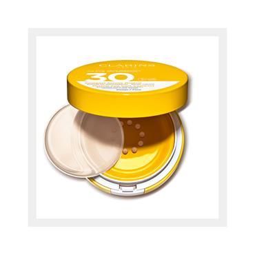 Clarins Mineral Sun Care Compact UVA/UVB 30 11.5ml