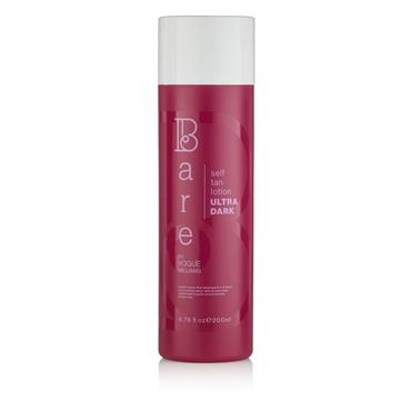 Bare by Vogue Williams Self Tan Lotion Ultra Dark 200ml