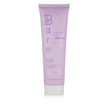 Bare by Vogue Williams Instant Tan Medium 150ml