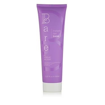 Bare by Vogue Williams Instant Tan Dark 150ml