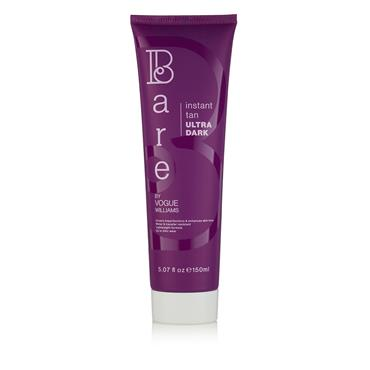 Bare by Vogue Williams Instant Tan Ultra Dark 150ml
