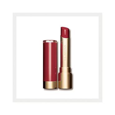 Clarins Joli Rouge Lip Lacquer 732L Grenadine