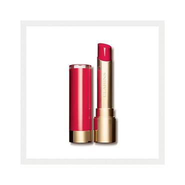 Clarins Joli Rouge Lip Lacquer 760L Pink Cranberry
