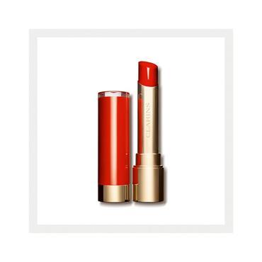 Clarins Joli Rouge Lip Lacquer 761L