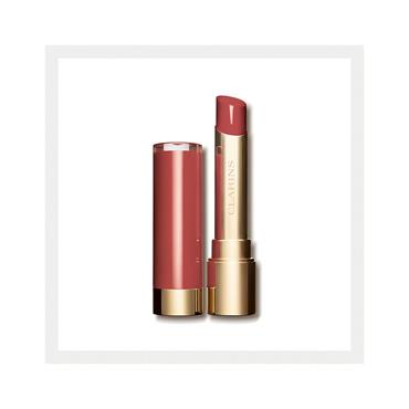 Clarins Joli Rouge Lip Lacquer 705L Soft Berry