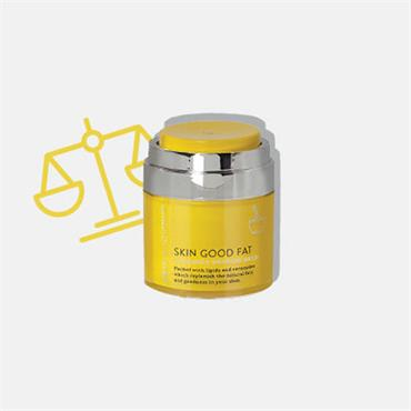 Skingredients Skin Good Fats 30ml