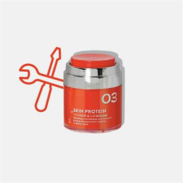 Skingredients Skin Protein 30ml