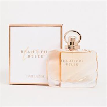Estee Lauder Beautiful Belle Love Eau de Parfum Spray 30ml