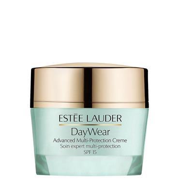 Estee Lauder DayWear Multi-Protection Anti-Oxidant 24H-Moisture Creme SPF 15 50ml
