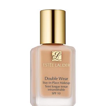 Estee Lauder Double Wear 2N1 Desert Beige