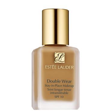 Estee Lauder Double Wear 3N1 Ivory Beige