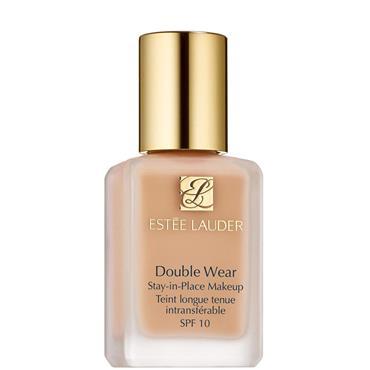 Estee Lauder Double Wear 1W2 Sand