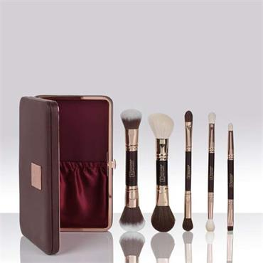 Aimee Connolly Brush Boudoir Double Ended Brush Set