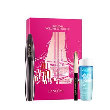 Lancome Hypnose Volume-A-Porter Gift Set