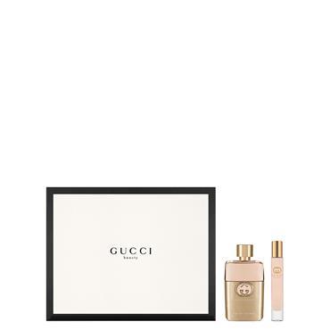 Gucci Beauty Gift Set
