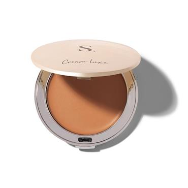 Sculpted By Aimee Connolly Cream Luxe Cream Bronze Light/Medium