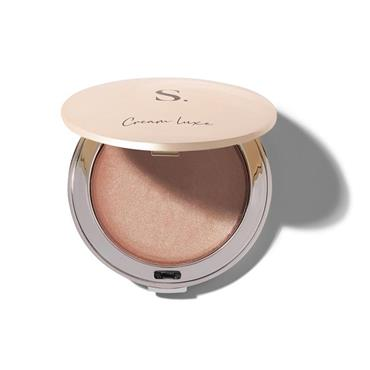 Sculpted By Aimee Connolly Cream Luxe Cream Glow Champagne Cream