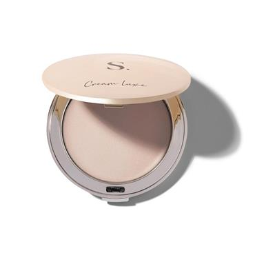 Sculpted By Aimee Connolly Cream Luxe Cream Glow Pearl Pop