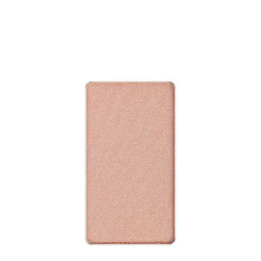 Inglot Freedom System HD Highlighter 153