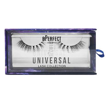 Bperfect Universal Lash Collection - Achieve
