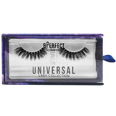 Bperfect Universal Lash Collection - Signs