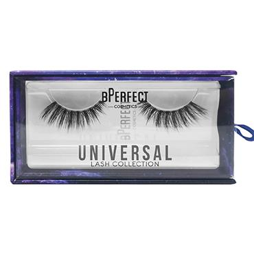 Bperfect Universal Lash Collection - Vibes