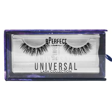 Bperfect Universal Lash Collection - Focus