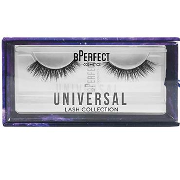 Bperfect Universal Lash Collection - Inspire