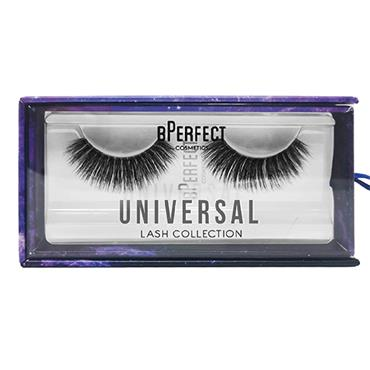 Bperfect Universal Lash Collection - Power
