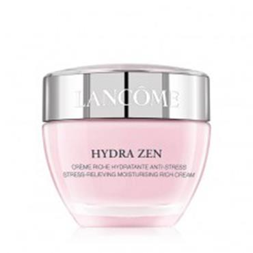 Lancôme HYDRA ZEN ANTI-STRESS Moisturising Rich Cream 50ml