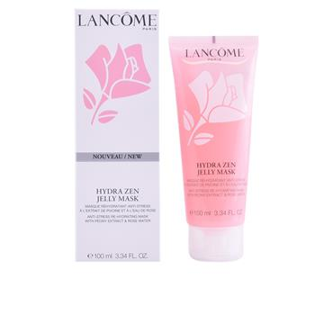 Lancôme HYDRA ZEN Anti-Stress Re-Hydrating Jelly Mask 100ml