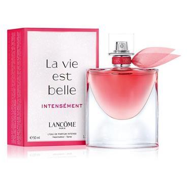 Lancôme La Vie Est Belle Intensement Eau De Parfum 50ml