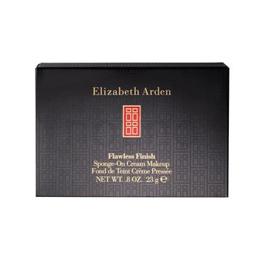 Elizabeth Arden Flawless Finish Sponge-On Cream Makeup 21 Ivory