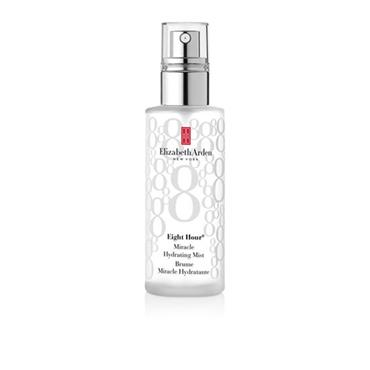 Elizabeth Arden Eight Hour Cream Miracle Hydrating Mist 100ml