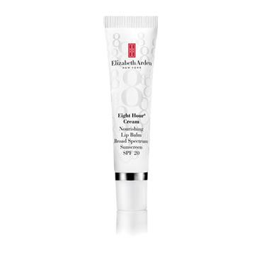 Elizabeth Arden Eight Hour Cream Nourishing Lip Balm SPF 20 PA++