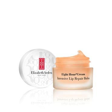 Elizabeth Arden Eight Hour Cream Intensive Lip Repair Balm 10g