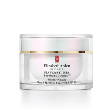 Elizabeth Arden Flawless Future Moisture Cream SPF 30 PA++ 50ml