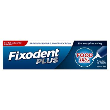FIXODENT FOODSEAL