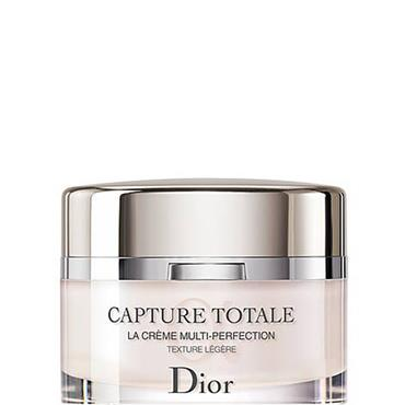 Dior Capture Totale Multi-Perfection Creme Light Texture 60ml