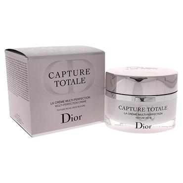 Dior Capture Totale Multi-Perfection Creme Rich Texture 60ml