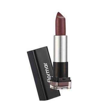 Flormar HD Weightless Matte Lipstick 16 Luscious Berry