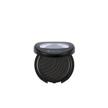 Flormar Mono Eyeshadow 04 Pearly Black