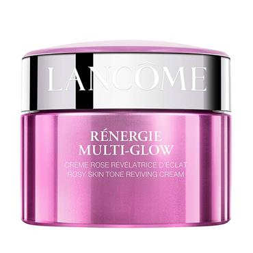 Lancome RÉNERGIE MULTI-GLOW ROSY SKIN TONE REVIVING CREAM 50ml