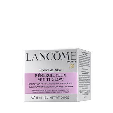 Lancome RÉNERGIE YEUX MULTI-GLOW Glow awakening and reinforcing eye cream 15ml
