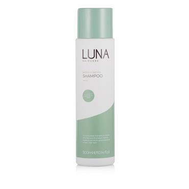 Luna By Lisa Jordan Weekly Detox Shampoo 300ml