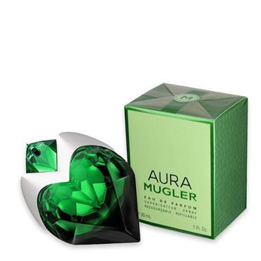 Mugler Aura Eau De Parfum