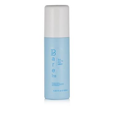 Bare by Vogue Williams Face Tanning Mist - Light 125ml