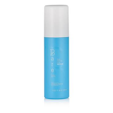 Bare by Vogue Williams Face Tanning Mist - Medium 125ml