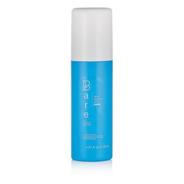 Bare by Vogue Williams Face Tanning Mist - Dark 125ml