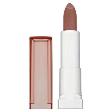 Maybelline Color Sensational Lipstick Rosewood Pearl
